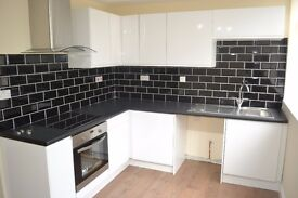 NEW 1 bed Flat, £450pcm Dudley Town Centre