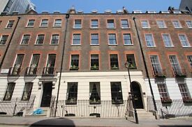 Office to rent, Craven Street, Coven Garden, WC2N