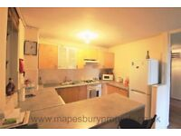 2 Bed Flat - Available Now - NW3