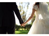 Professional and Affordable Wedding Videography