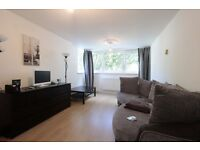 Spacious one bedroom flat for rent in Westbourne Park Road W2