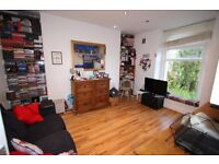 1 bedroom flat to rent-central location-Plymouth-450pcm