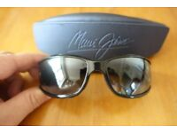 Maui Jim 'Offshore' Sunglasses