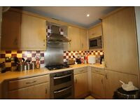 2 BEDROOM AND 2 BATHROOM FLAT - TOWN CENTRE- KINGS ROAD, READING - AVAILABLE 9th SEPTEMBER
