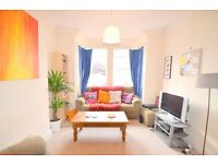 3 Bed house with private garden on Gladstone road, Wimbledon SW19