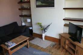 4 bedroom house in Arran Street, Roath, CF24 3HS