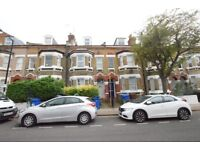 SPACIOUS 6 DOUBLE BEDROOM HOUSE IN CAMBERWELL WITH PRIVATE GARDEN! AVAILABLE NOW!