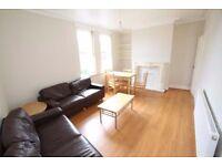 End Terrace To Rent - 3 DOUBLE BEDROOMS, Bentley Lane, LS6, Headingley, Meanwood West Yorkshire
