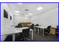 Sheffield - S9 1EP, 3ws 753 sqft serviced office to rent at 1 The Oasis