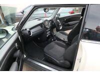 MINI Hatch Hatchback (2006 - 2011) R56 1.6 Cooper 3dr