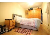 SPACIOUS SUPER STUDIO/1 BED FLAT IN CHERTSEY NEAR STAINES WEYBRIDGE SHEPPERTON ADDLESTONE & SHOPS