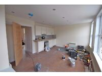 STUNNING 2 BEDROOM FLAT NEWLY BUILT IN HARINGEY! MUST BE SEEN!