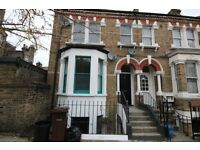3 bedroom flat in Colenso Road, Clapton, E5