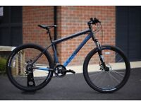 Land Rover Experience Sport Men Mountain bike 27.5'' NEW