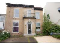 1 bedroom in Seedley Road, Salford, M6