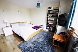 An Absolute Top Quality 4 Double Bed Apartment In a Detached House - Available Now, So Call Today!