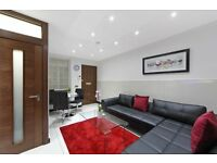LUXURY TWO BED TWO BATH FLAT IN MARBLE ARCH *** PORTERED BLOCK WITH LIFT ***