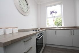 NEWLY REFURBISHED FOUR BEDROOM FAMILY HOME - Bramley - Henley Crescent