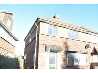 3 Ded-Semi Detached House