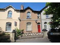 1 bedroom flat in Newton Abbot, Newton Abbot, TQ12 (1 bed) (#1172125)