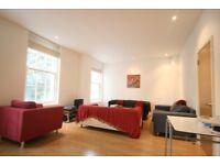 Stunning 2 bed Flat- Brixton