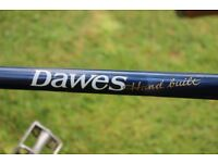 DAWES Super Galaxy Tandem Bike ( Hand Built)