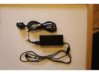 Acer Laptop Charger - Excellent condition
