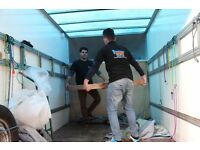 Halesowen MAN AND VAN HIRE - REMOVALS SERVICES Halesowen - All type of Moves in Halesowen