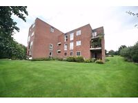 2 double bedroom unfurnished apartment with terrace & communal gardens available to let in LS8!