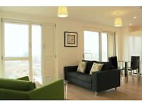 Stunning 1 bed apartment in saught after development Marner Point, Bow E3-TG