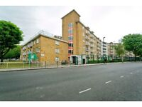 STUDENTS!! 3-4 BEDROOM FLAT AMAZING FOR STUDENTS/YOUNG PROFESSIONALS IN CAMDEN-£735PW