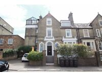 A Recently Refurbished 3 Bedroom Apartment Located Moments Away From The Heart Of Highgate Village