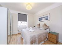 SPECIOUS 3 BEDROOM FLATS FOR LONG TERM