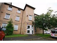 7 Bed HMO Apartment, Waterfront Campus, Greenock