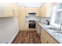 Two Double Bedroom Flat In Wood Green, N22 5DG, London