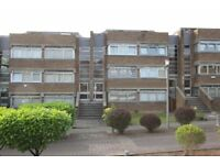 SHAWLANDS, HUNTLY COURT, G41 3BH - 1 Bed - Unfurnished