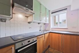 Inwen Court SE8 - One Bedroom Apartment With Parking
