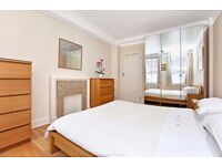 BEAUTIFUL 2 BEDROOM FLAT ***MARBLE ARCH***OXFORD STREET*** CALL NOW!