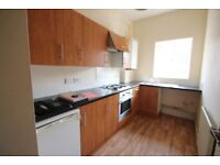 1 Bedroom Flat - Chapel Court, Worcester - £550pcm