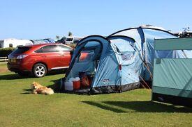 Vango Colorado 800 DLX Tent
