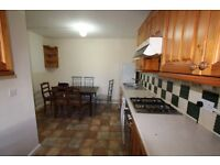 4 CHEAP and LOVELY ROOMS in SAME FLAT !!!!