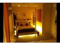 LET NOW AGREED!! 1 Bedroom Maisonette To Let in TWO MILE ASH, Milton Keynes MK8 8BB