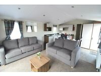 For Sale, Great first time buy Holiday Home, West Bay, Bridport, Dorset, South West