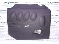 FORD GALAXY S-MAX MONDEO ENGINE COVER 2.0 TDCI 2007-2010 GV10