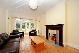 Charming four bedroom semi-detached 1930s style house