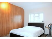 3 bedroom terraced house to rent in Dagenham RM10