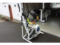 Reebok cross trainer for sale