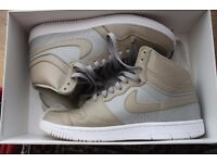 NikeLab x Undercover Court Force size UK11
