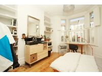 2 bedroom Garden Flat in sought after location