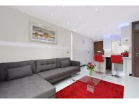 LUXURY TWO BEDROOM APARTMENT IN CENTRAL